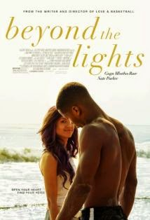 watch BEYOND THE LIGHTS 2014 watch hdtv streaming free online no download english version watch movies online free streaming full movie streams