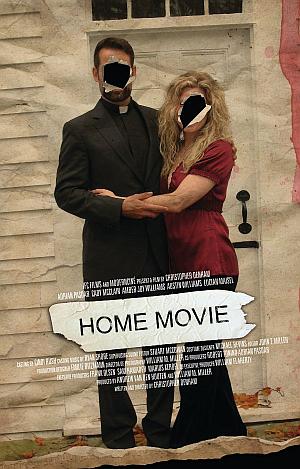 Home movie adrian pasdar review