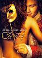 Casanova Film