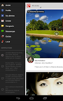 Google Plus App will soon be native for the iPad