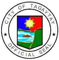 Tagaytay City Wedding Destinations