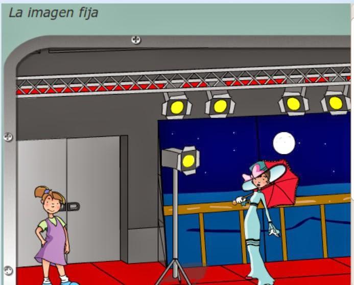 http://contenidos.proyectoagrega.es/visualizador-1/Visualizar/Visualizar.do?idioma=es&identificador=es_20070727_3_0170300&secuencia=false#