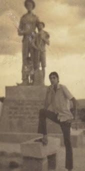 Ton Hilton Silva Leite