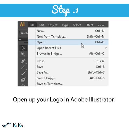 SVG images