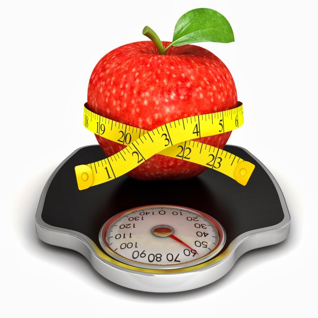 1 Kilo Vermek İçin Kaç Kalori Yakmak Gerekiyor
