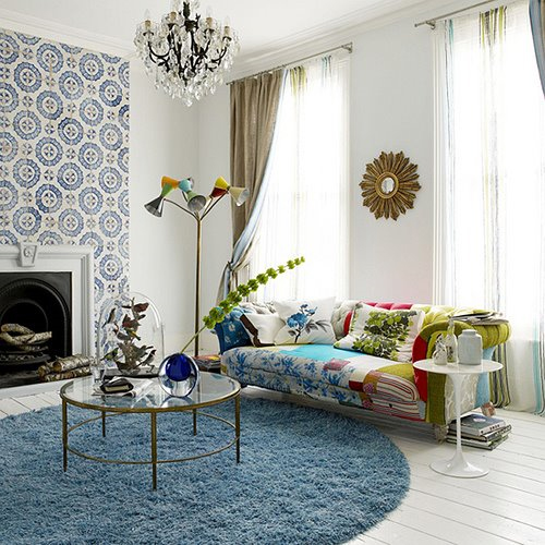 http://4.bp.blogspot.com/-L98at4rznGs/Uban-TcrlHI/AAAAAAAABU8/8Z5KBudWOm8/s1600/patchwork-sofa.jpg
