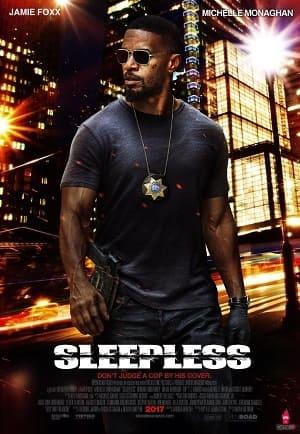 Filme Crimes na Madrugada 2017 Torrent