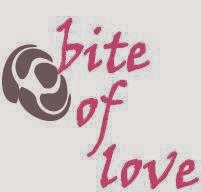 Bite of Love