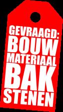http://detandem3a.blogspot.be/2014/01/bouwmaterialen-gezocht.html