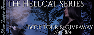 The Hellcat Series