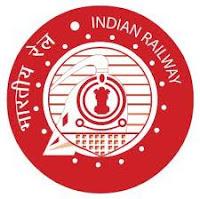 RRC Kolkata Employment News