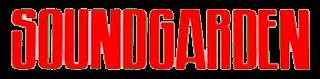 Soundgarden_logo.png