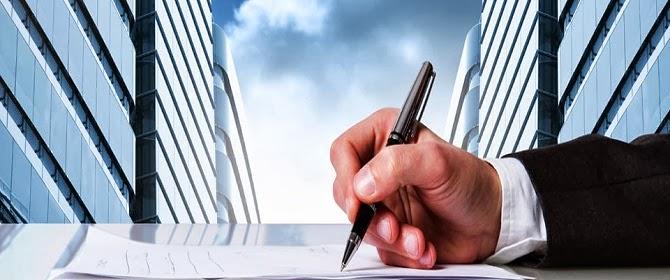 Redazione e Revisione Contratti € 200