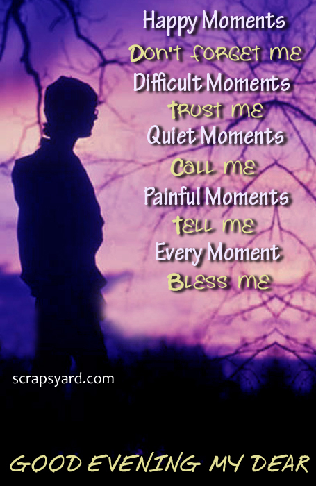 happy moments with friends quotes quotesgram