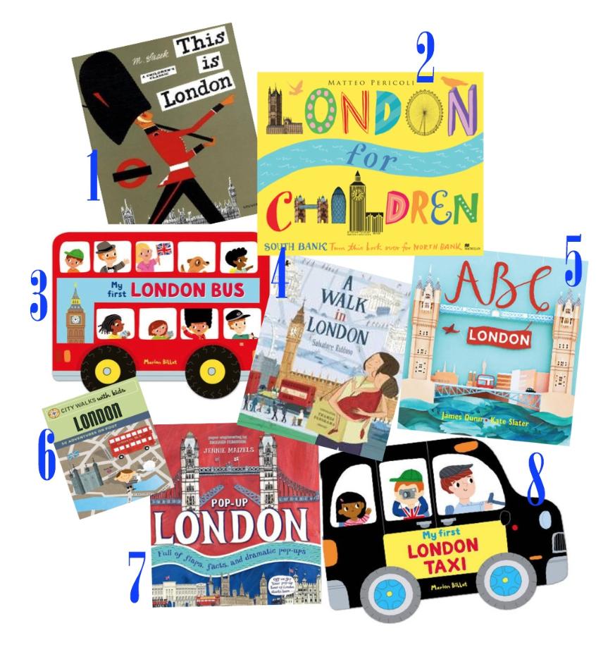 mamasVIB | V. I. BOOKCLUB: Build a classic library *London Fashion Week* book club Special, V. I. BOOKCLUB: Build a classic library *London Fashion Week* Special | london fashion week | #lfw | children's books about london | London books for children's | guide to London for little ones | kids books | mamasVIB