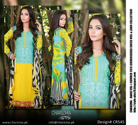 design-CR545-charizma-range-vol.1-by-riaz-arts