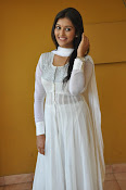 Pooja Jhaveri new Glam photo shoot-thumbnail-6