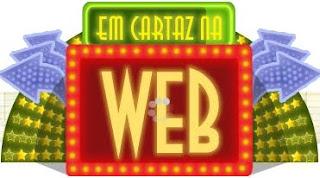 Em Cartaz na Web