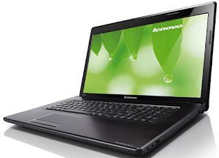 notebook laptop shop