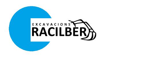 Racilber