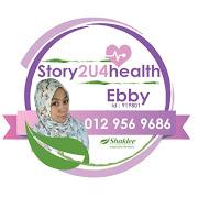 Hubungi Ebby