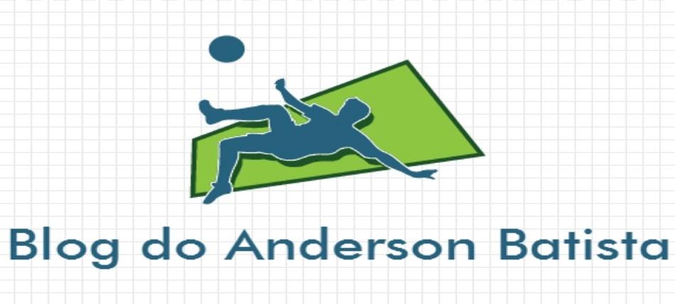 Blog do Anderson Batista