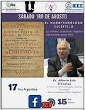 2020-Clase Magistral México.
