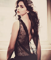 download hot hd photos of deepika padukone
