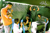 Jyothilakshmi working stills-thumbnail-6