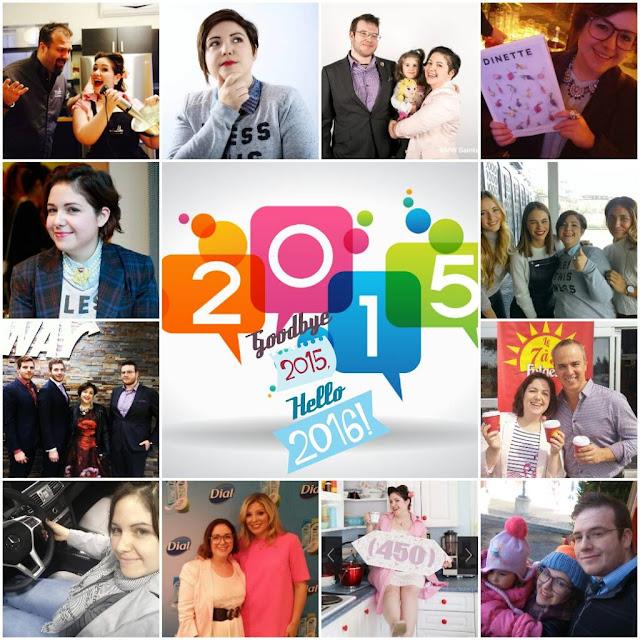 Les 5 (en fait 7) articles les plus lus de 2015 sur etreradieuse.com