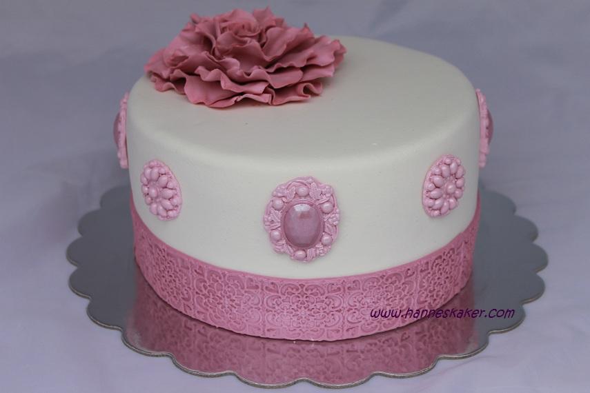 category kake bursdag voksen