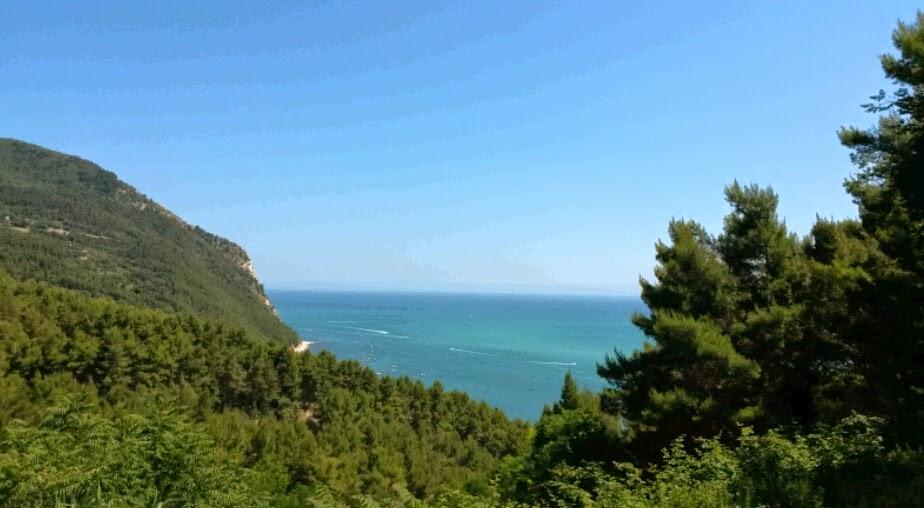 Sirolo - Marche