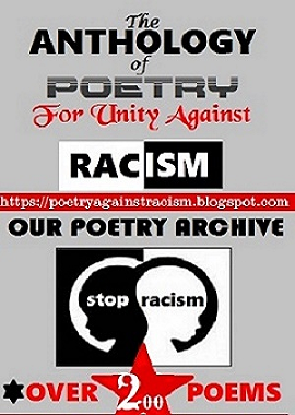 THE OPA ANTHOLOGY AGAINST RACISM