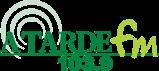 Rádio A Tarde FM de Salvador ao vivo