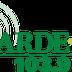 Ouvir a Rádio A Tarde FM 103,9 de Salvador - Rádio Online