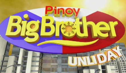 pbb+unliday+logo.jpg