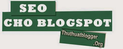 6 bước để đưa một blogspot lên top 1 google