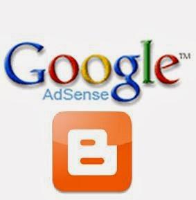Yazı İçine Adsense Reklamı Yerleştirme