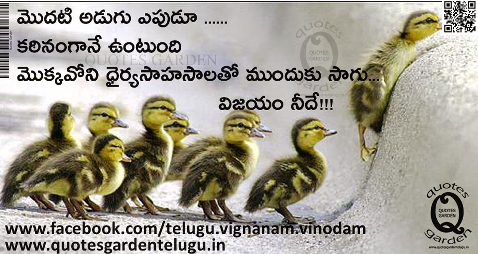 Best telugu life quotes for face book- Life quotes in telugu - Best inspirational quotes about life - Best telugu inspirational quotes - Best telugu inspirational quotes about life