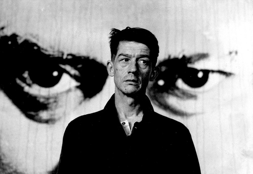 winston smith a free thinker in Free winston smith papers, essays, and research papers.
