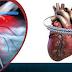 O que é a Cardiologia Intervencionista?