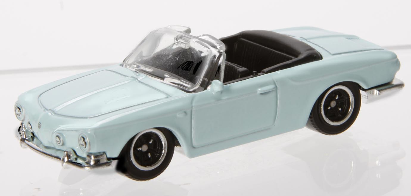 Modelos 2013 (60 Aniversario) en tiendas. KarmannGhia_34