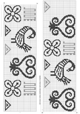 http://4.bp.blogspot.com/-L9TA73kJl9E/ThciVQqUPoI/AAAAAAAAFmI/FT6ruQ0SXek/s400/bordado-monocromatico_diagrama_25.11.10.jpg