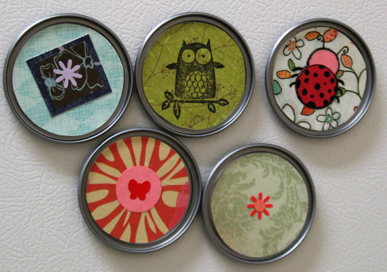 grow creative blog lid magnets