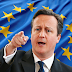 Poll: Is David Cameron doing enough to reform the European Union?