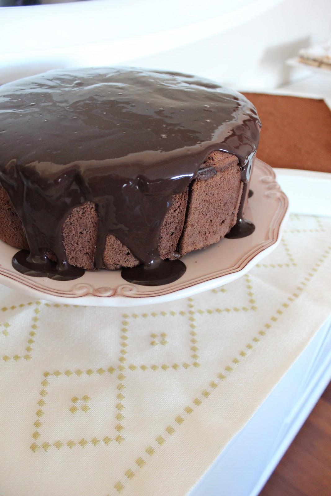 Baton kekli yaş pasta tarifi(resimli anlatım)