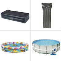 Comunicati stampa web 2 0 piscine da giardino intex padova for Frescura casalinghi spa