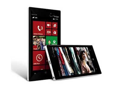 spesifikasi dari Nokia Lumia 928