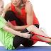 Fisioterapia e a Hipotonia