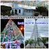 Campanha das garrafas pet para ornamentar a árvore de natal da Paróquia de Auxiliadora.